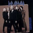 Retromania CD1